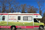Mobile Autism Clinic